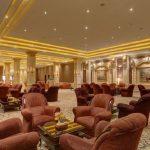 هتل بزرگ 2 تهران