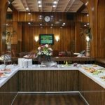HOTEL PARS AHVAZ