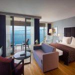 مشخصات هتل آکرا باروت آنتالیا