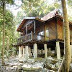 Berjaya Langkawi Resort-16