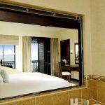 هتل برجایا ریزورت لنکاوی