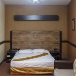 قیمت هتل آپادانا مشهد