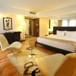 cartoon hotel istanbul