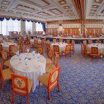 مشخصات هتل درویشی مشهد