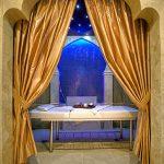 قیمت هتل درویشی مشهد