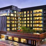هتل ام پاتایا