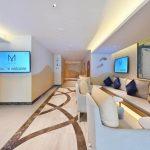 M HOTEL PATTAYA