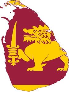 تورهای سریلانکا