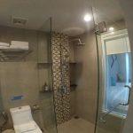 the crib patong hotel phuket