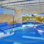 هتل سیتی سیزن دبی