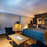 AMARA SEALIGHT ELITE HOTEL KUSADASI