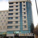 قیمت هتل اطلس مشهد