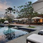 THE DANNA HOTEL LANGKAWI