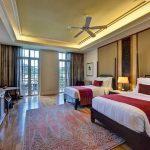 هتل دانا لنگکاوی