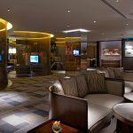 هتل جی تاور کوالالامپور