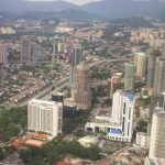هتل مایا کوالالامپور