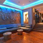 هتل پراتولیپ استانبول