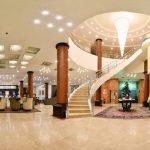 HOTEL SHAYGAN KISH هتل شایگان کیش