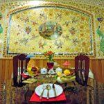 هتل ونوس اصفهان