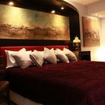 مشخصات هتل ونوس اصفهان