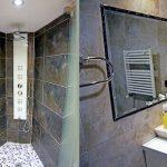 قیمت هتل ونوس اصفهان