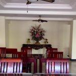 SIWALAI CITY PLACE & SPA HOTEL PATTAYA