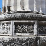 معبد دیدیما کوش آداسی
