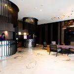 ASHLEE HUB HOTEL PATONG PHUKET