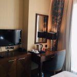 هتل آدلمار استانبول