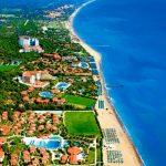 Belek Antalya