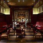 هتل دیوان استانبول