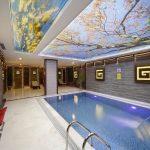 HOTEL GRAND DE PERA ISTANBUL