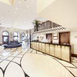 HOTEL GRAND DE PER ISTANBUL