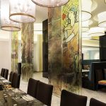 HOTEL NOVOTEL FRODGAH EMAM KHOMEYN TEHRAN