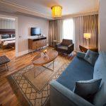 HOTEL TITANIC CITY ISTANBUL