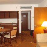 هتل رامادا بای ویندهام دی ما بانکوک