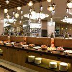 هتل رویال وینگز آنتالیا