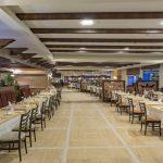 Royal Wings Hotel Antalya