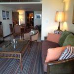 هتل د بای ویو پاتایا