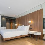 هتل د کراتون استانبول