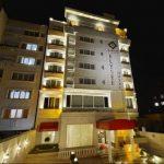 ELYZEE HOTEL SHIRAZ