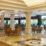 هتل هما شیراز