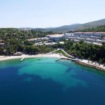 PINE BAY HOLIDAY RESORT HOTEL KUSADASI
