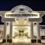 LABRANDA EPHESUS PRINCESS HOTEL KUSADASI
