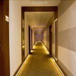 هتل لابراندا افسوس پرینسس کوش آداسی