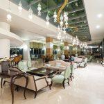Titanic Beach Lara Hotel Antalya