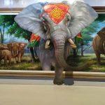 موزه هنر دربهشت پاتایا