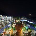 AMARA PREMIER PALACE HOTEL ANTALYA