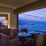 هتل کنراد استانبول