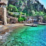 Cirali Village Antalya